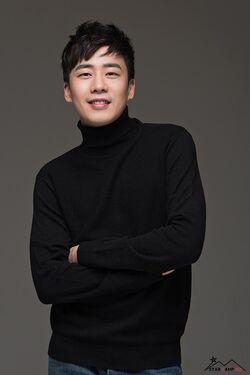 Na Seung Ho14