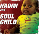 Naomi - Soulchild