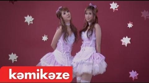 Official MV เลอะ Neko Jump