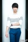 Oh Seung Yoon15