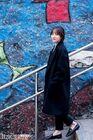 Park Joo Hee (1987)-16