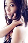 Ruby Lin15