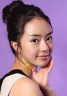 Seo Woo13