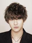 Song Seung Hyun06