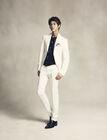Song Seung Hyun07