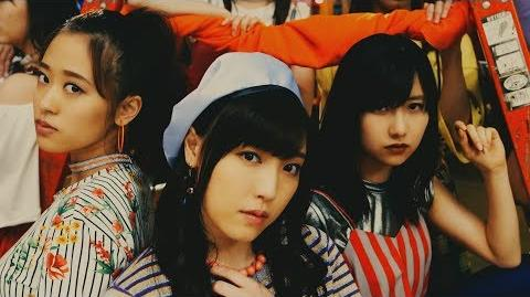 モーニング娘。'18『A gonna』(Morning Musume。'18 A gonna )(Promotion Edit)