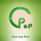 Crayon Pop - Vroom Vroom