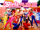GirlsGeneration18