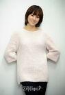 Han Hye Jin16