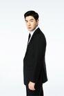 Han Sang Jin4