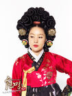 Heaven's Will The Fugitive of Joseon14