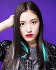 Imada Mina5