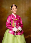 Jang Ok Jung, Lives In Love5