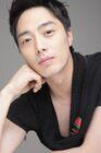 Jang Seo Won2