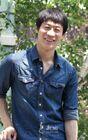 Jin Sun Kyu05