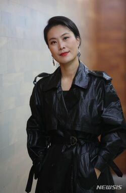 Kim Jae Hwa13