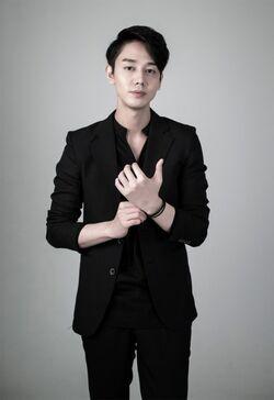 Kim Jae Seung6