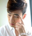 Kim Seo Kyung8