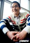 Kim Sung Kyun2