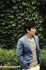 Kim Sung Oh18
