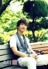 Kim Won Joon17
