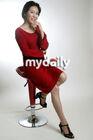 Kim Ye Ryung