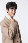 Kwak Dong Yeon27