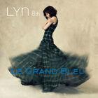 Le Grand Bleu -VOL. 8-