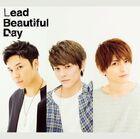 Lead . Beautiful Day-