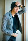 Lee Min Ki7