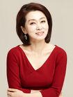 Moon Hee Kyung25