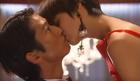 Movie-kiss