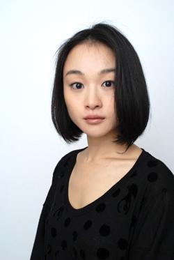 Ono Yuriko04