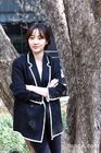 Park Joo Hee (1987)-14