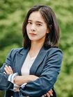 Parting Left-MBC-2018-06