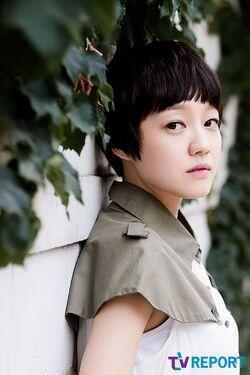 Ryu Hye Rin4