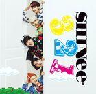 SHINee45