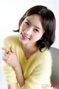 Sa Hee32