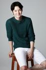 Seo Han Gyeol2