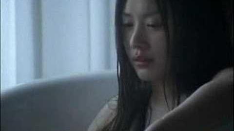 Shin Hye Sung - Same Thought-0