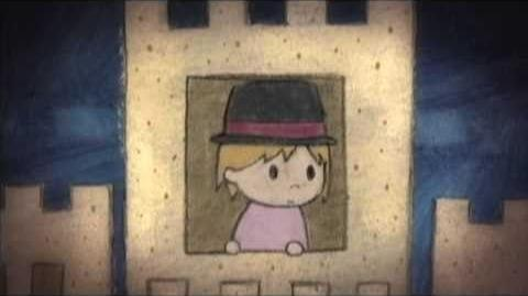Shirota Yu - U