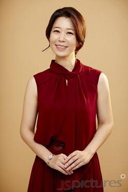 So Hee Jung2