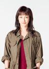 Watashi Danna o Share Shiteta NTV-YTV2019 -6
