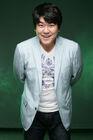 Yoon Je Moon6