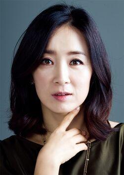 Yoon Yoo Sun14