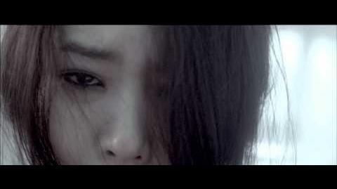 김동률(kimdongryule) Replay MV