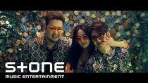호우 (HoooW) (손호영 (Hoyoung)), 김태우 (Taewoo)) - 친구는 이제 끝내기로 해 (Game Over) MV