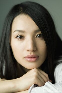 Ashina Sei 4