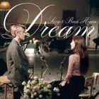 Baekhyun & Suzy - Dream