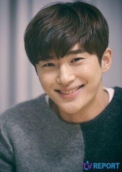 Byun Woo Suk4